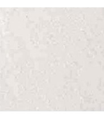 Matthews 309668 - 20ft x 20ft Gridcloth 1/4