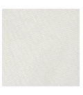 Matthews 319407 - 8ft x 8ft White Single - White T55
