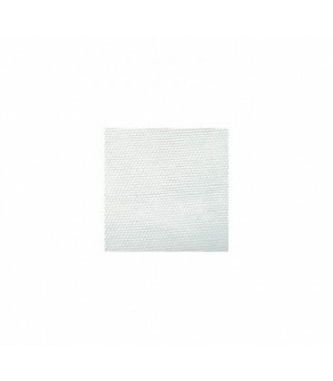 Matthews 319408 - 8ft x 8ft White Double - White