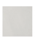 Matthews 319614 - 20ft x 20ft Gridcloth Lite
