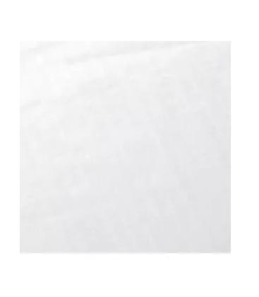 Matthews 319615 - 20ft x 20ft Gridcloth