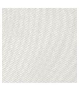 Matthews 319616 - 20ft x 20ft Double Scrim - White