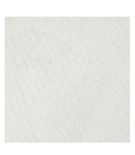 Matthews 319645 - 20ft x 20ft Single Scrim - White