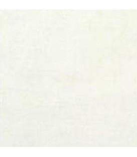 Matthews 319715 - 20ft x 30ft Bleached Muslin (seamless)