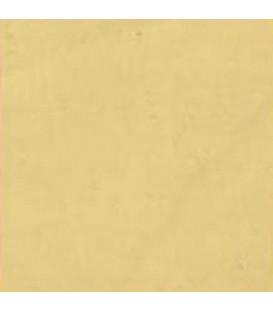 Matthews 319634 - 30ft x 30ft Unbleached Muslin