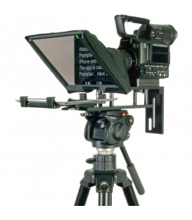 Datavideo 2400-5020 - TP-300 - Prompter Kit