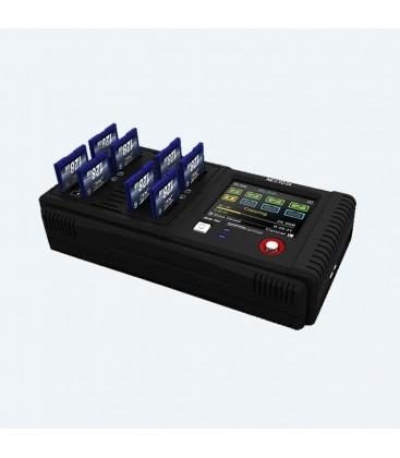 NextoDi NC01-XX-0001 - NCB-20-SD Basic Model (Without V-mount)