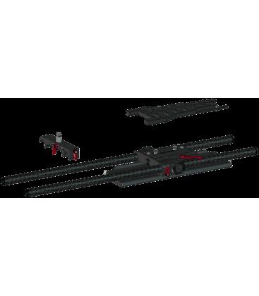 Vocas 0480-1200 - BP-18 kit for Sony HDC4800