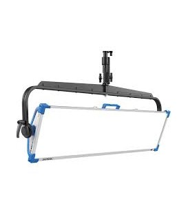 Arri L0.0012954 - SkyPanel S120-C. Manual, Blue/Silver