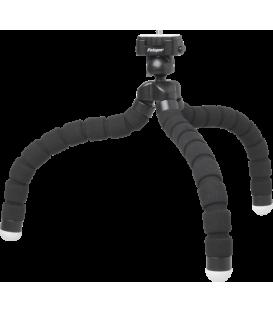 FotoPro RM-100 - Mini Flexible Tripod
