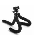 FotoPro RM-100-1 - Mini Flexible Tripod
