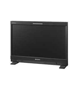 Sony PVM-2541 - 25inch Professional TRIMASTER EL OLED Monitor