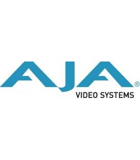 AJA PAK1000-X0 - 1TB SSD module, exFAT