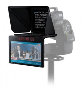 "Autoscript EPIC-IP19XLV - EPIC-IP on-camera package with 19"" prompt monitor"