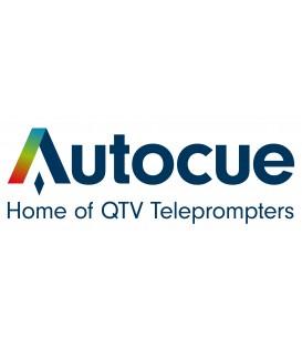 "Autocue OCU-MSP17SDIMWAPP - Master Series 17"" SDI Prompter"