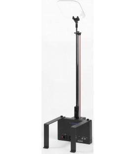 Autoscript MRFS - Robotic Rise & Fall Stand