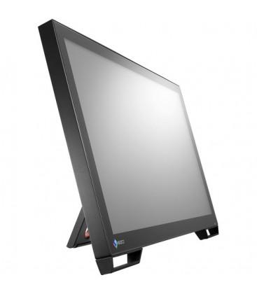 """Eizo FDF2382WT - 23"""" Touch Panel Monitor, black"""
