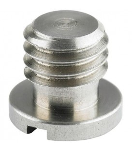 Vinten 3170-202 - 3/8 Camera Fixing Screw