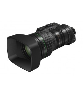 Canon CJ45ex9.7B IASE V H - 4K Super tele zoom EFP