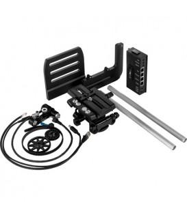 Vinten V4142-1015 - Vantage Lens Drive Assembly