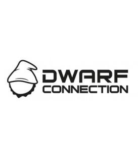 Dwarfconnection DW-DC-ULR1-1 - DC-LINK-ULR1 Wireless Kit