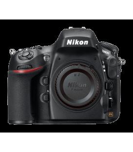 Nikon D800 Body - Discontinued
