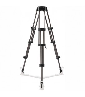 Libec RT30B - 2stage tripod 75mm bowl
