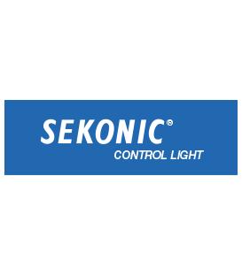 Sekonic E100378 - RT-3PW PocketWizard Module for L-858D