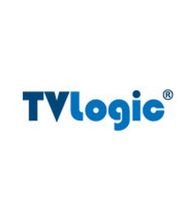 TVLogic LHM-400W - 40 inches HD LCD Monitor