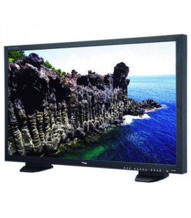 TVLogic LUM-560W - 56 inches 4K LCD Monitor
