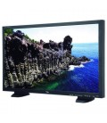 TVLogic LUM-560W - 56 inches 4K LCD Monitor