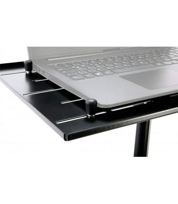 König & Meyer 12185.000.55 - Support Laptop