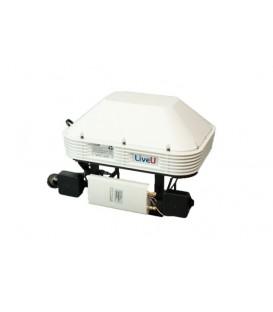 LiveU LU10-AN-RT002 - LU Xtender, Roof Top