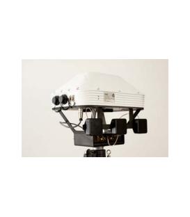 LiveU LU10-AN-VM002 - LU Xtender, Tripod, V-Mount