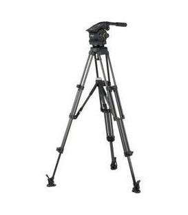 Vinten VB250-PRO - System Vision 250 Pro Ped