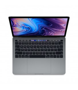"Apple MR942 SM/A - MacBook Pro 15"", Touch, 2.6 GHz 6-Core Core i7"
