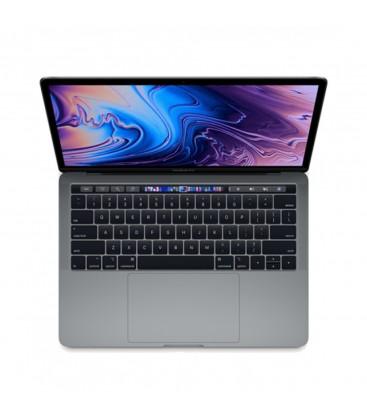 "Apple MR942 SM/A - MacBook Pro 15"", Touch, 2.6 GHz 6-Core Core i7"