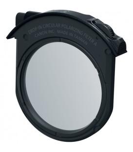 Canon 3445C001 - C-PL Filter (Drop-In)