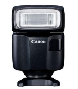 Canon 3249C003 - Speedlite EL-100