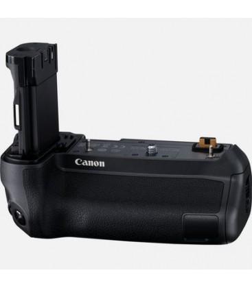 Canon 3086C003 - BG-E22 Battery Grip