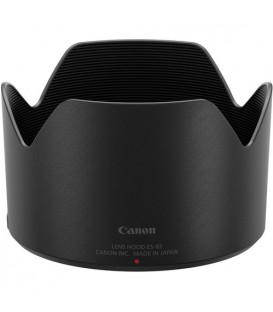 Canon 2960C001 - ES-83 Lens hood
