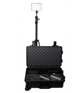 Ledgo LG-B150RK - 3 Light Daylight Reporter Kit