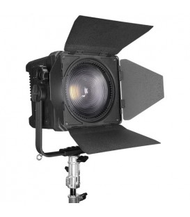Ledgo LG-D3000M - D3000M LED Fresnel Studio Light