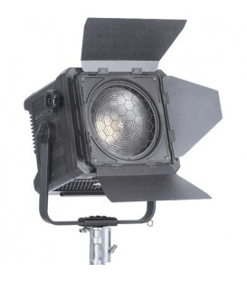 Ledgo LG-D4500M - D4500M LED Fresnel Studio Light