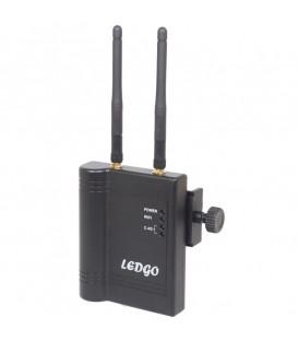 Ledgo LG-WIFICB - WIFI 2.4G Control Box