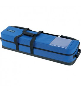Vinten 3340-3 - Soft case