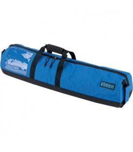 Vinten 3358-3 - Soft case