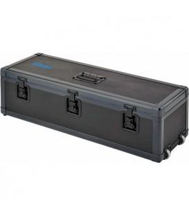 Vinten 3910-3 - Hard case