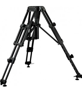 Vinten 3902-3 - HDT-2 Tripod Two-Stage