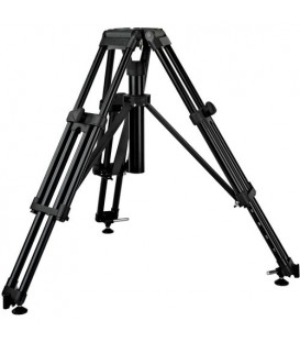 Vinten 3901-3 - HDT-1 Tripod Single-Stage